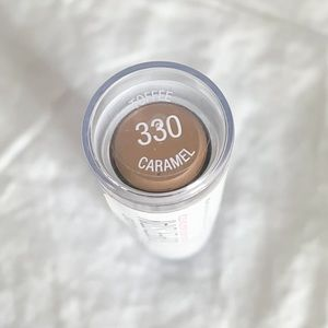 Maybelline Super Stay Foundation 330